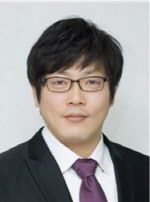 최재영 금융부 기자