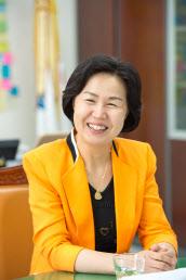 김수영 양천구청장 2