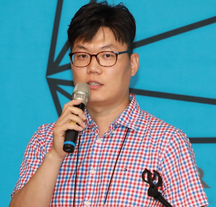 김복기 왓비타 대표2
