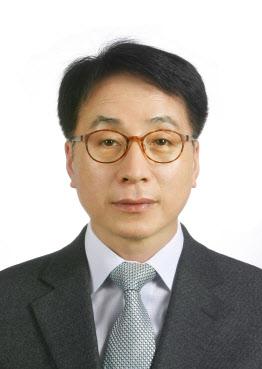 김준기 행정2부시장
