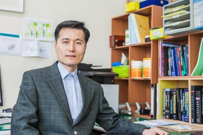 광운대_이상신 교수
