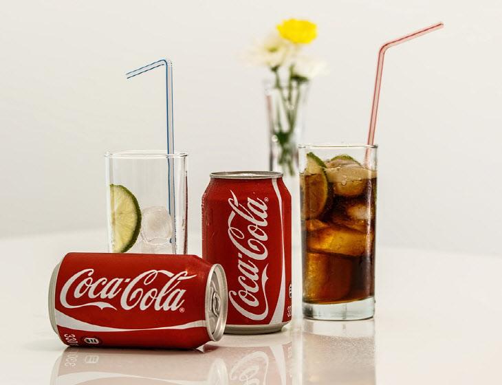 coca-cola-462776_960_720