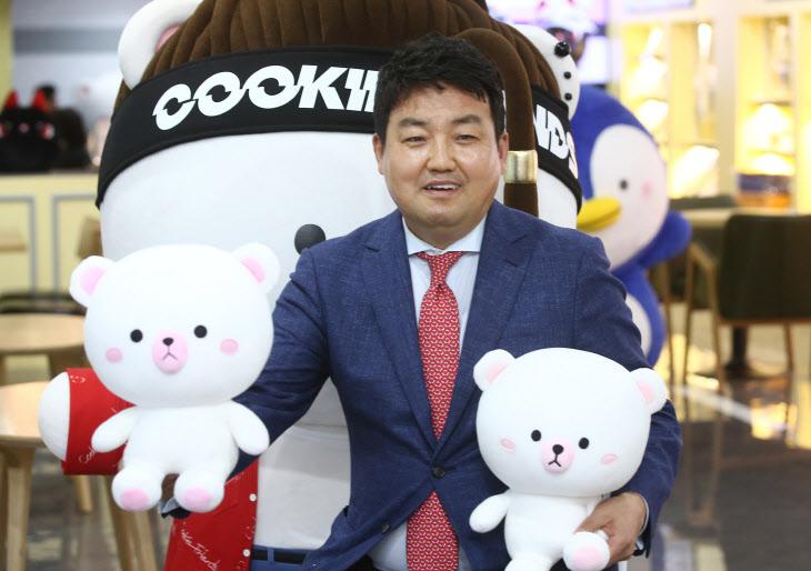 최진우 진영글러벌 회장15