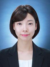www.photoclinic.co.kr