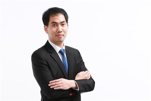 사진=YK법률사무소 신은규 변호사