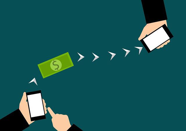 money-transfer-3588301_640 (1)