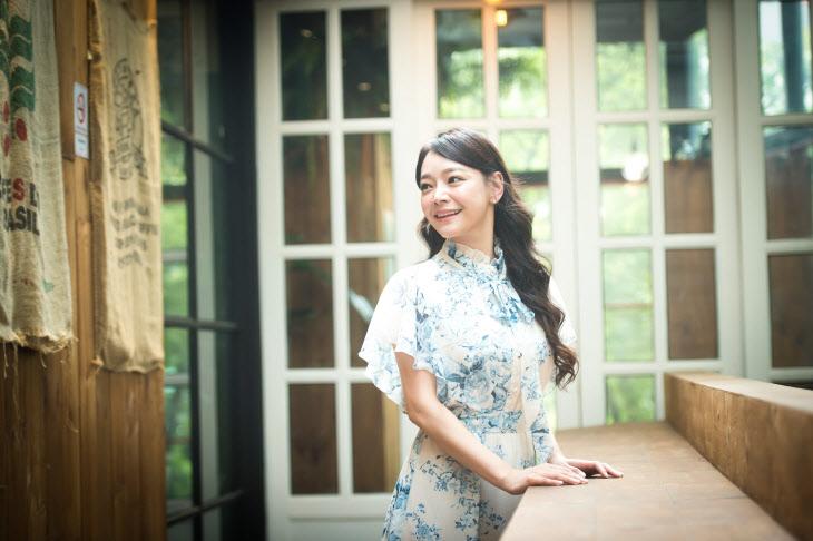 김소현 배우 라운드 인터뷰 사진_제공_쇼온컴퍼니 (1)