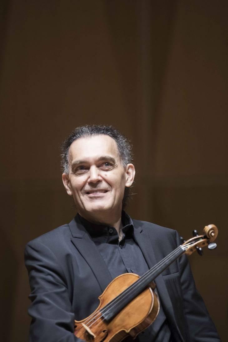 Olivier Charlier_올리비에 샤를리에(바이올린)3
