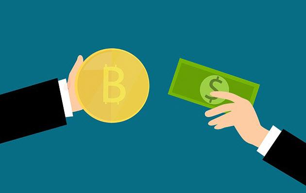 blockchain-3581920_640