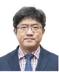 이상법 전자부품연구원 동남본부장