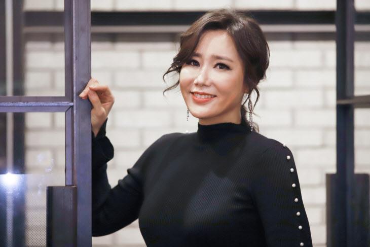 신영숙라운드인터뷰4