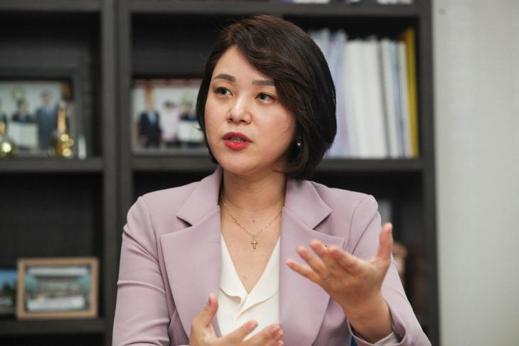 정은혜의원6
