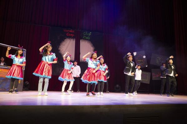 1월 13일 티앤씨재단 윈터원더캠프 공연사진 (1)
