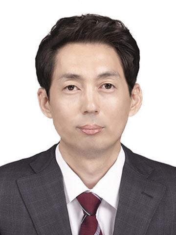 이동훈 자유한국당 중앙위 부위원장, '청년 그리고 미래농업'