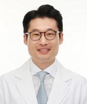 [사진설명] 노원자생한방병원 송주현 병원장