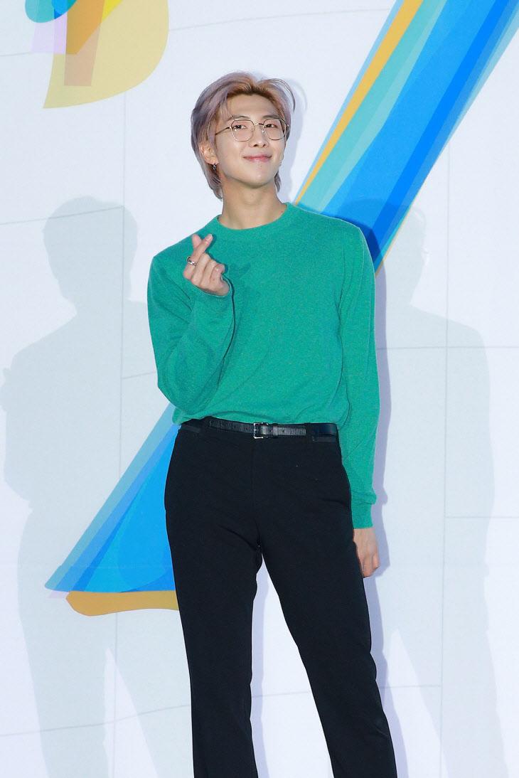 방탄소년단_RM(2)