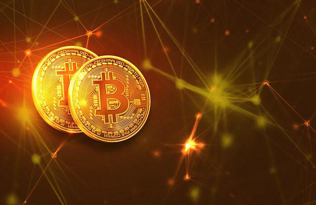 bitcoin-3290060_640