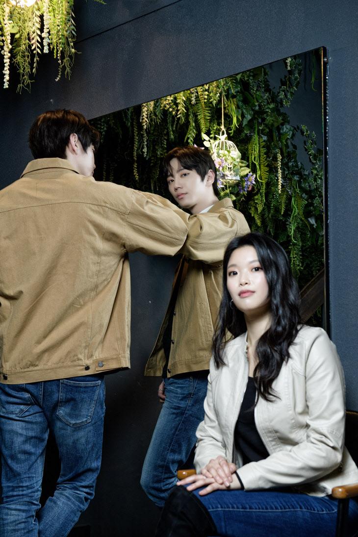 뮤지컬 '스웨그에이지: 외쳐, 조선!'