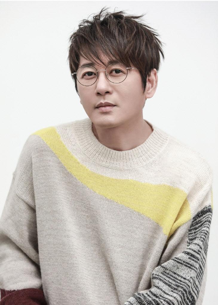 신승훈_메인