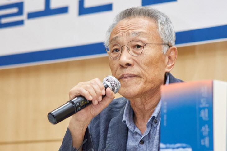 HwangSY002
