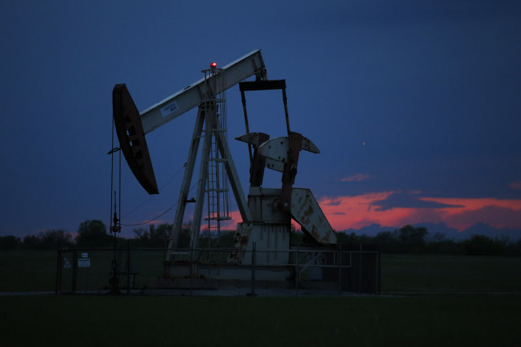 Google-Oil Extraction