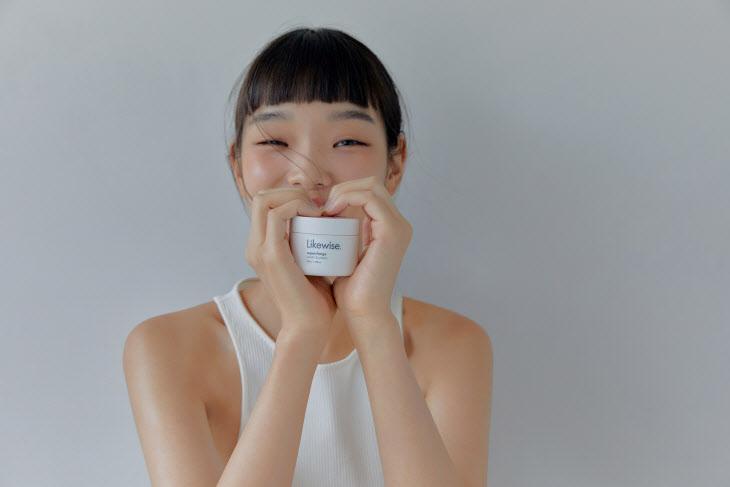 코오롱 화장품 브랜드