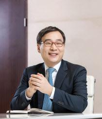[사진1] 이문환 케이뱅크 신임은행장 최종후보