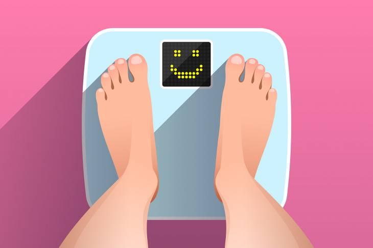 [비바100] 확찐자에서 확뺀자로… 집콕 다이어트 돕는 스마트 아이템