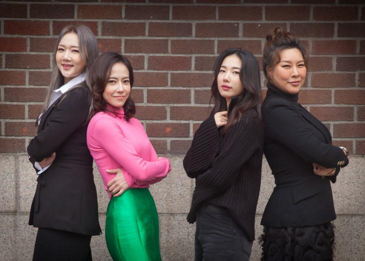 황한나임진아정가희정영주_2
