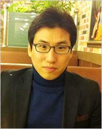 김승권 기자
