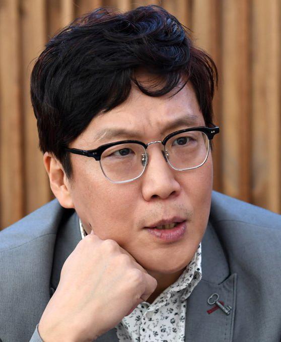 LeeJaeKyung