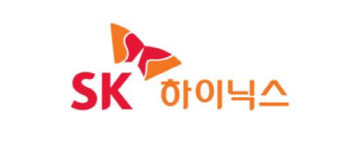 SK하이닉스 로고