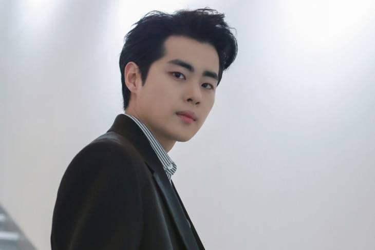 [문화공작소] 학폭가해 지목★들, 방송활동 STOP!