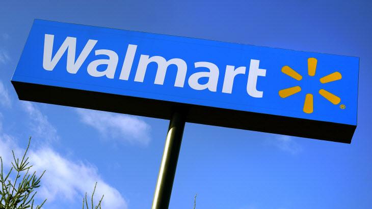 Walmart Results