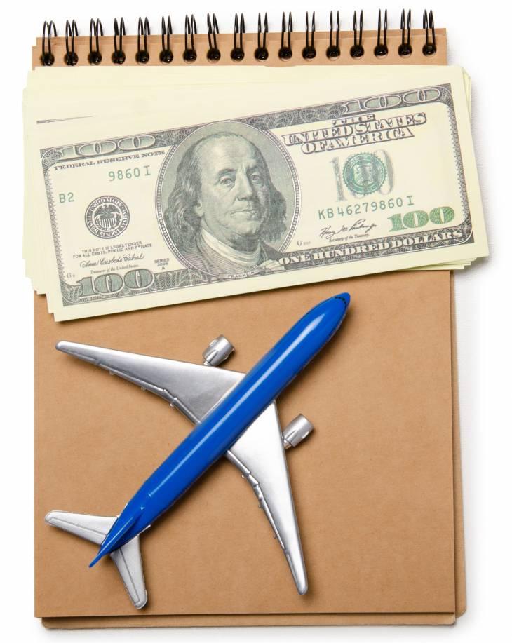 [비바100] 해외여행 재개 기대감 솔솔… 달러 미리 모아둘까