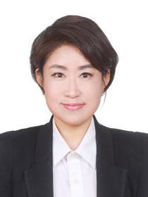 사본 -3. 김진실_한국산업인력공단 국가직무능력표준원장