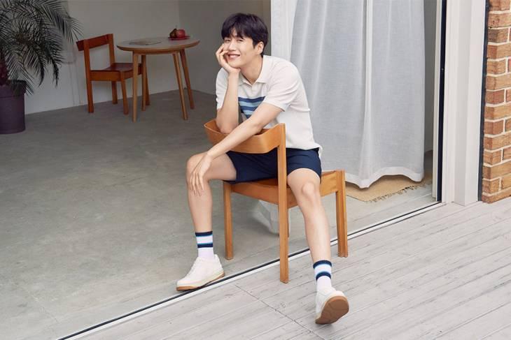 김선호 화보(4)