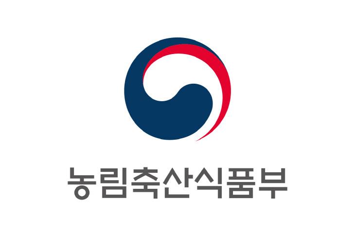 농림축산식품부_국_상하