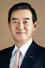 [첨부] 김윤 삼양홀딩스 회장 사진