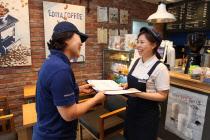 가맹점 최다 커피전문점 이디야, 폐점률 가장 낮은 까닭은?
