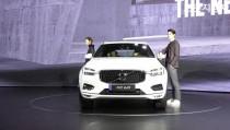 [영상] 새롭게 돌아온 `더 뉴 볼보 XC60`, 세련된 디자인과 편의성으로 만족감 `UP`