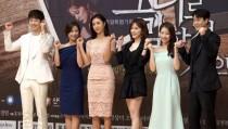 [브릿지영상] `그녀로 말할 것 같으면` 김재원-남상미-한은정-조현재 등 훈남훈녀 배우들 한자리에