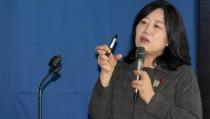 [B토막]이은애 센터장 ``서울 사회적경제, 사회혁신 주체 형성과정에 초점``