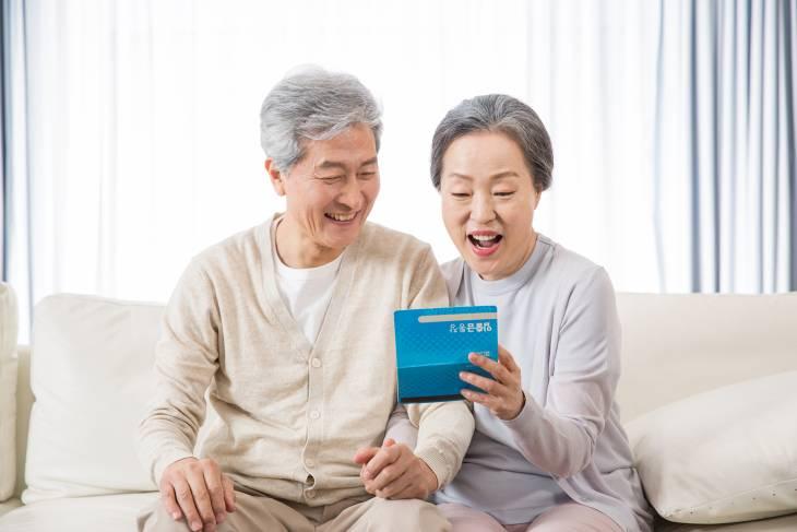 노후생활 고민된다면…주택연금이 답이다
